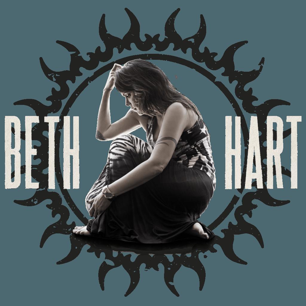 BethHartGraphic