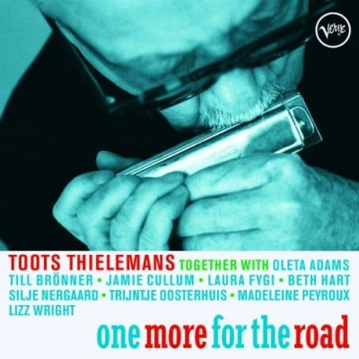 Toots-Thielemans-album-400x400
