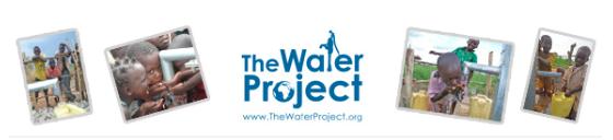waterproject1