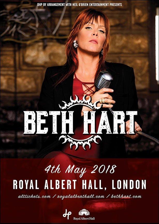 beth_hart_2018_london