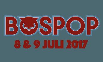 logo-bospop2017-final