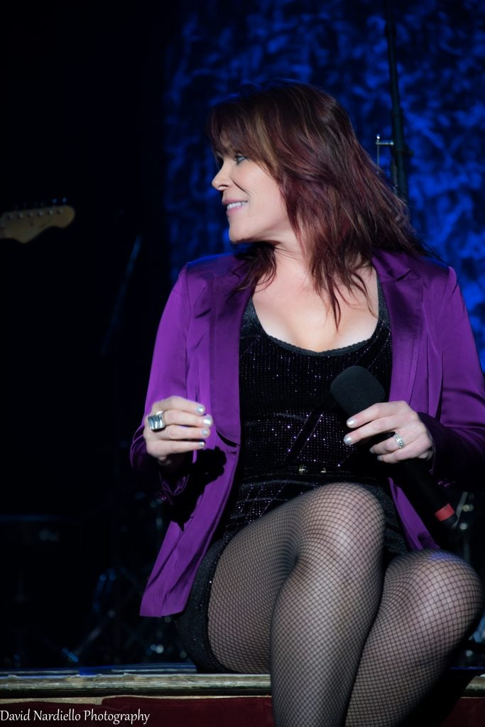 beth hart official web site