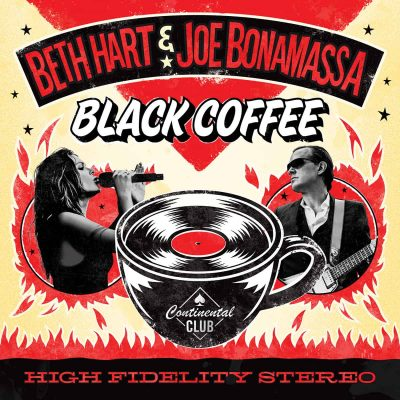 Beth-Hart-and-Joe-Bonamassa-Black-Coffee-cover