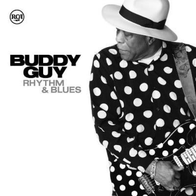 Buddy-Guy-album-400x400