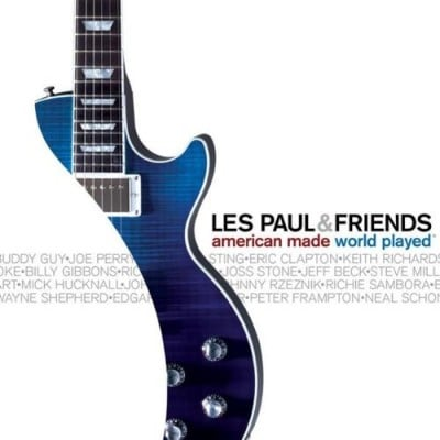 Les-Paul-album-400x400