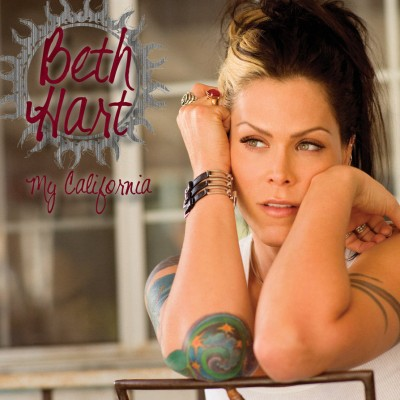 beth_hart_my_california