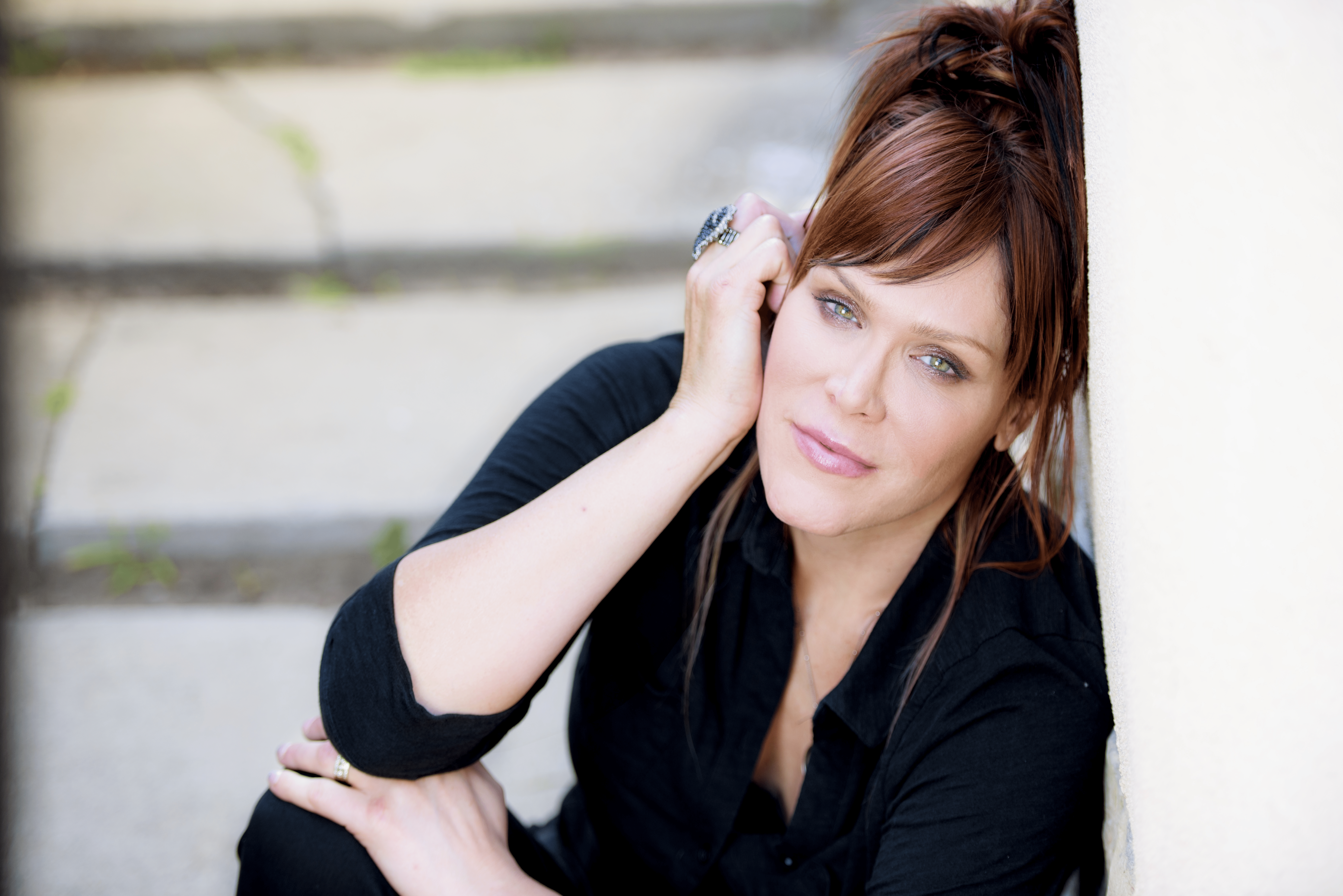 Press | Beth Hart Official Web Site