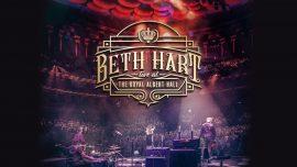 Press   Beth Hart Official Web Site